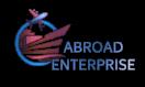 Abroad Enterprise